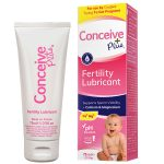 Concieve-Plus-Tube-75ml-EN-sm
