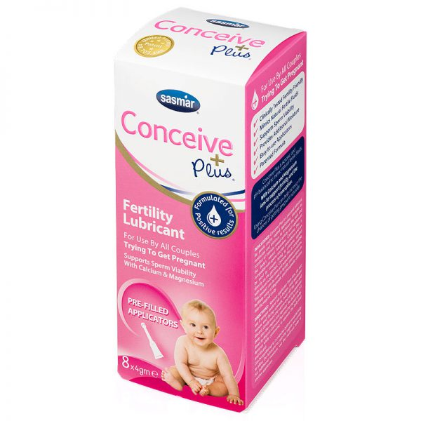 conceive_plus_fertility_lubricant_8_applicators_04