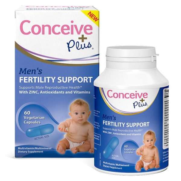 conceive_plus_fertility_support_menUSA