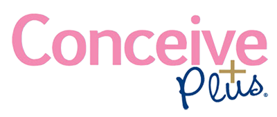 Conceive Plus South Africa | Fertility Products Lubricant & Vitamins