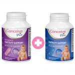Mens-60-Caps-Womens-Fertility-Support-60-Caps-HisHers-Deal_CONCEIVE-PLUS_1457_16.jpeg