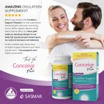 ovulation pcos reviews cpusa  conceive