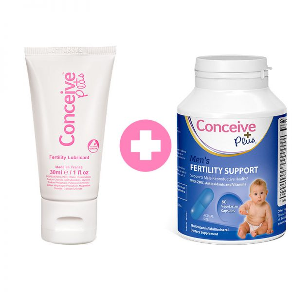 Conceive-Plus-Mens-Fertility-Support-60-Caps-30ml-Lubricant_CONCEIVE-PLUS_1458_16.jpeg